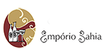 Empório Bahia - Logotipos