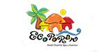 ecoporan-logo