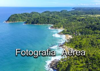 fotografia-aerea-portfolio