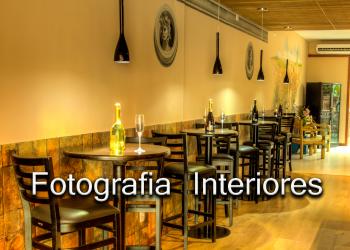 fotografia-arquitetura-interiores-portfolio