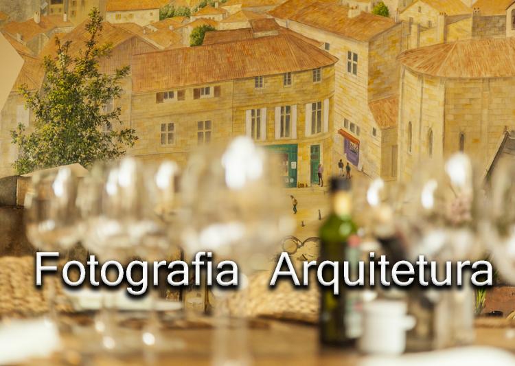 fotografia-arquitetura-portfolio