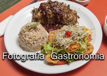fotografia-gastronomia-portfolio