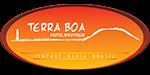logo_terra_boa