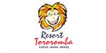 tororomba-logo