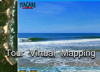 tour-virtual-mapping-portfolio