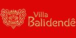 villa-balidende-logo