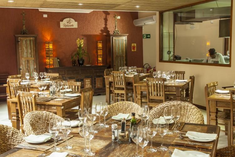 Empório Bahia - Fotografia Arquitetura, interiores gastronomia e 360.  IMG_1659