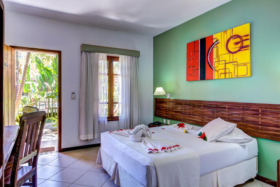 Apartamento Luxo - Fotografia Arquitetura e interiores
