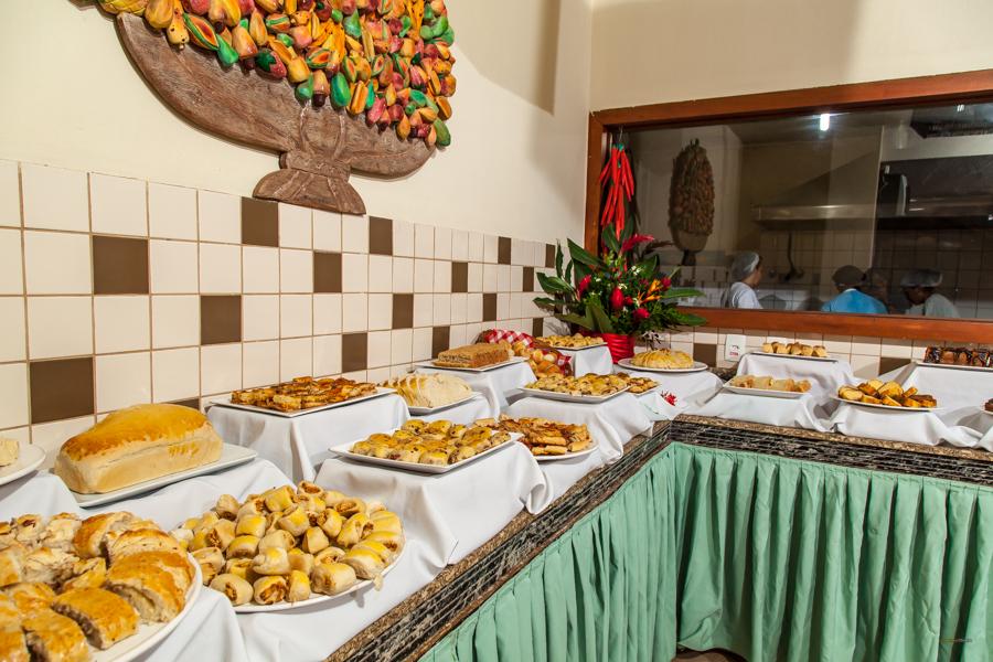 Café da manhã - Fotografia Arquitetura, interiores e gastronomia