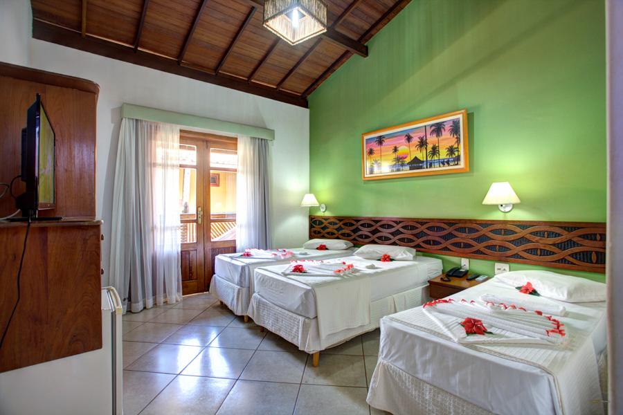 Apartamento triplo - Fotografia Arquitetura, interiores e gastronomia