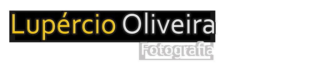 Lupércio Oliveira – Fotografia – Tour Virtual  – foto360 – Interiores